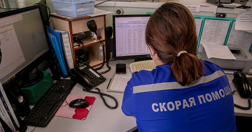 Ещё более 100 человек заболели коронавирусом в Новосибирской области