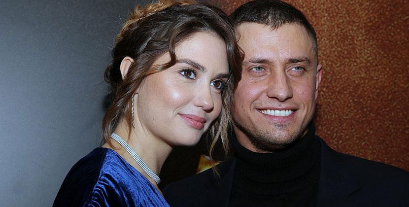 Бывший житель Новосибирской области, актёр Павел Прилучный расплатился с долгами и не появится на собственном разводе