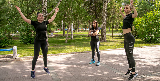 Около 66 процентов жителей Новосибирска не имеют накоплений на случай потери заработка