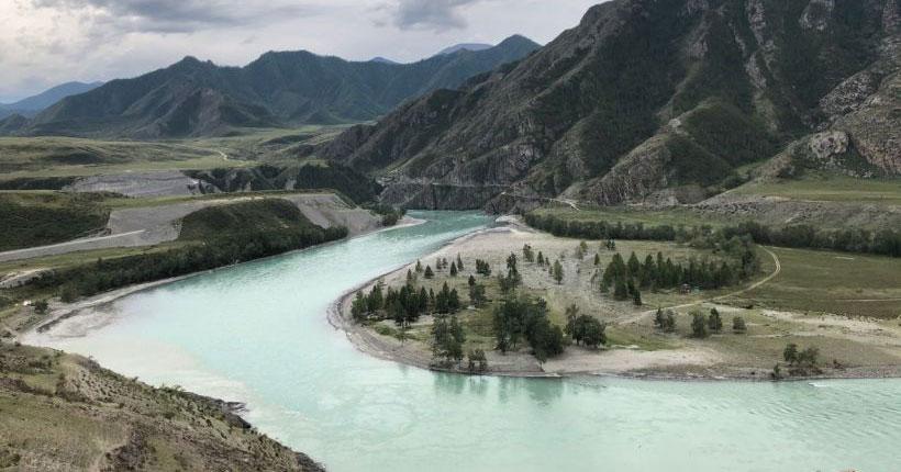 11 июня открываются курорты в Республике Алтай