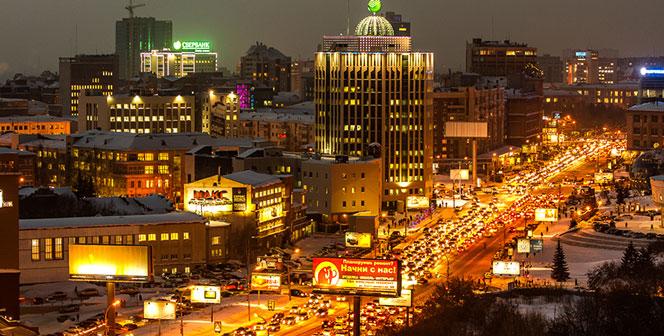 Жителям Новосибирской области предлагают стать «тайными доброжелателями»