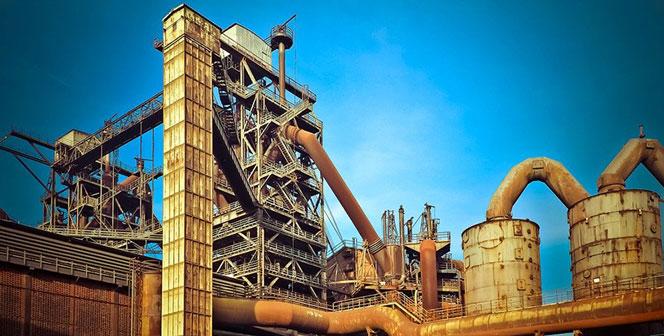 Промышленным организациям Новосибирской области окажут помощь