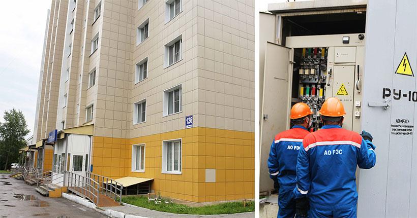 Жители многоэтажек Новосибирска и Бердска стали заложниками недобросовестных застройщиков