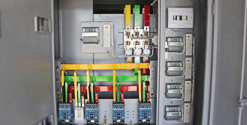 Бесперебойное и качественное электроснабжение потребителей — приоритетная задача АО «РЭС»