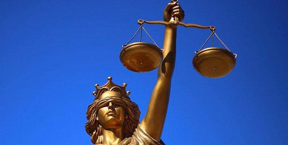 Чиновницу из Новосибирской области обвинили во взятке
