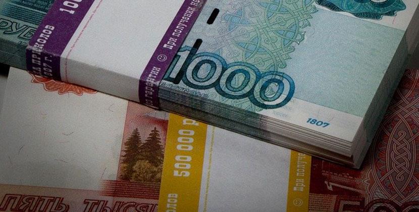 В Новосибирске женщина обналичила материнский капитал на несуществующего ребёнка