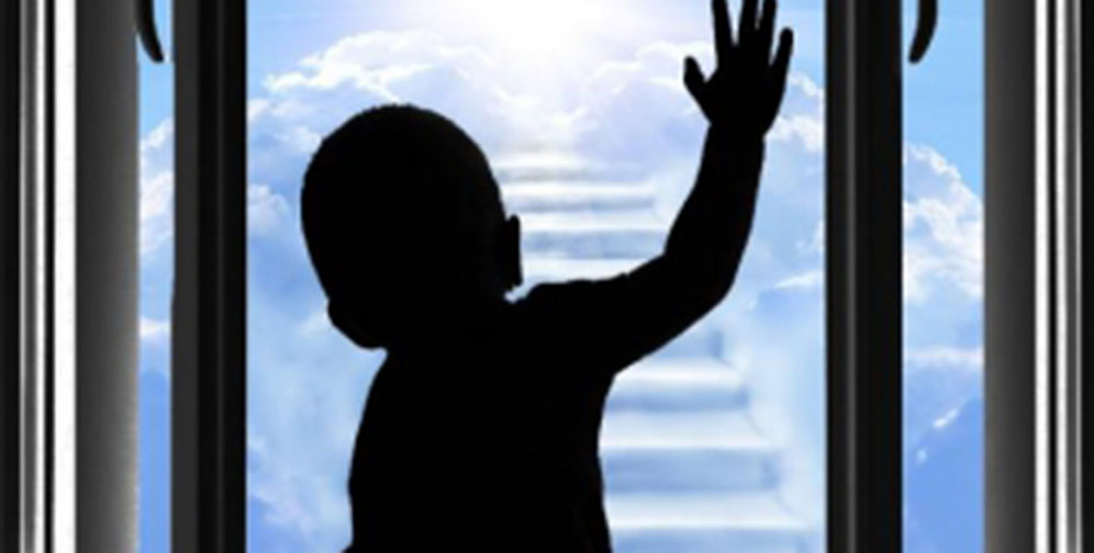 В Новосибирске из окна общежития выпал четырёхлетний ребёнок