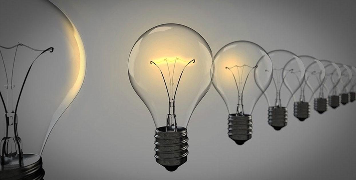 Новосибирские изобретения вошли в базу победителей номинации Роспатента «100 лучших изобретений России»