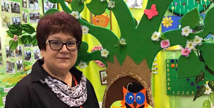 В Новосибирской области министром культуры назначена Наталья Ярославцева