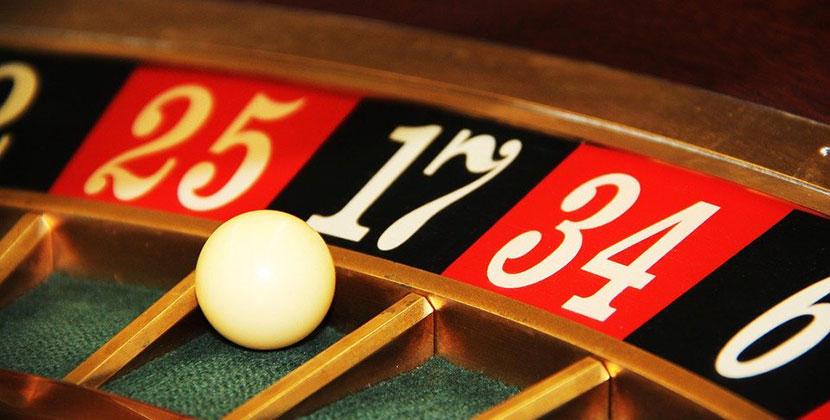 В Новосибирске и Оби группа местных жителей города создала 11 казино