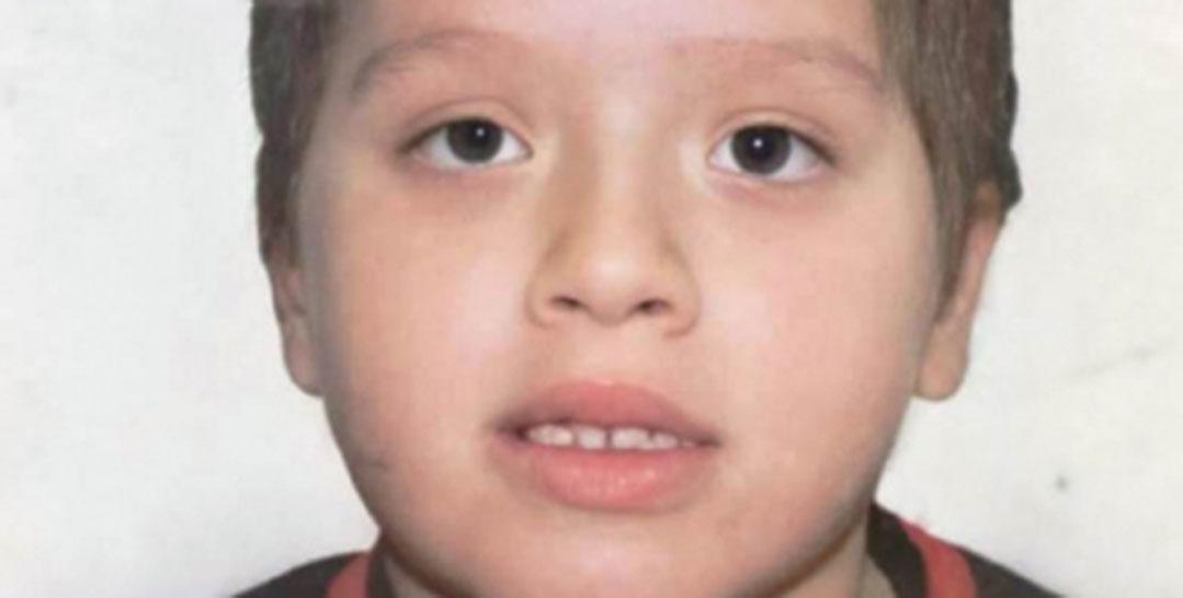В Новосибирске продолжают поиски пропавшего во время прогулки 1 июля ребёнка