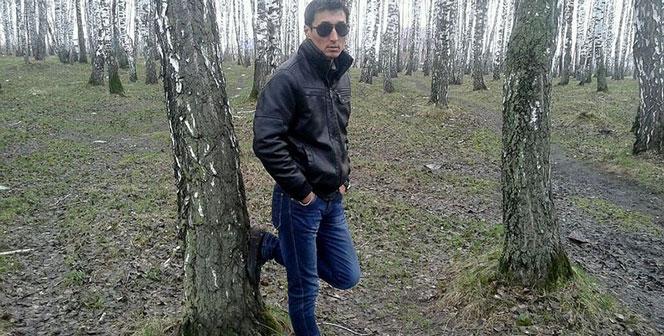 В Новосибирской области пропал иностранец: родные подозревают, что он попал в рабство