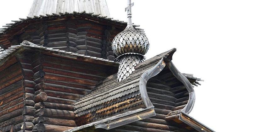 Новосибирцев и гостей города приглашают на серию экскурсий с этнографами на открытом воздухе