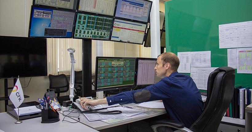 20 июля СГК начнёт последний этап испытаний теплосетей в Новосибирске