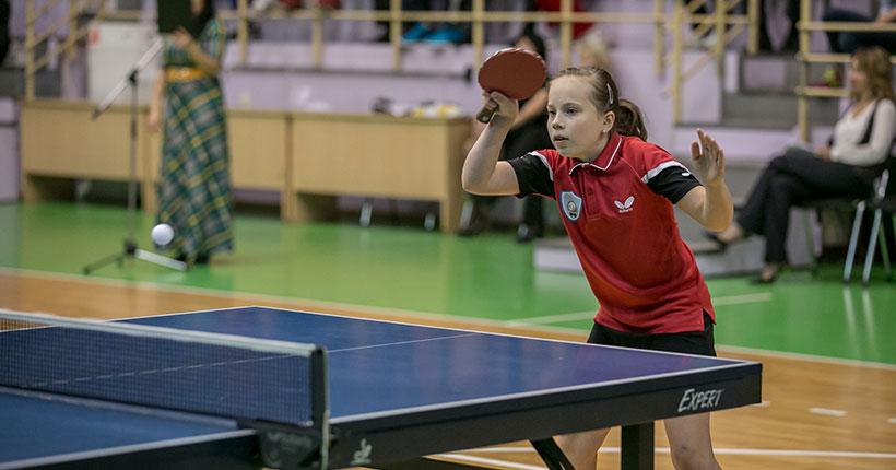 В Новосибирской области могут открыть детско-юношеские спортивные школы