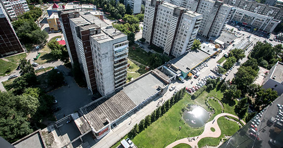 Новосибирская область получит 300 млн рублей в рамках проекта «Народный бюджет»