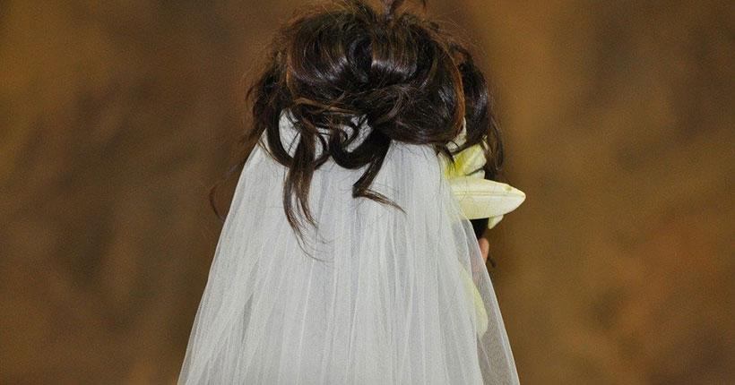 В Новосибирской области аннулировали межнациональный брак