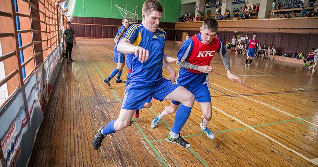 Спортсмены Новосибирской области смогут приступить к тренировкам уже сегодня