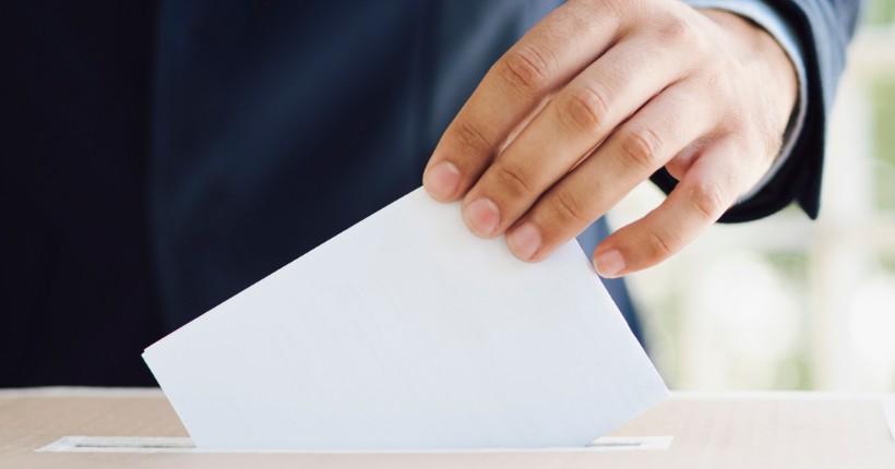 13 сентября пройдут выборы во всех сельских районах области
