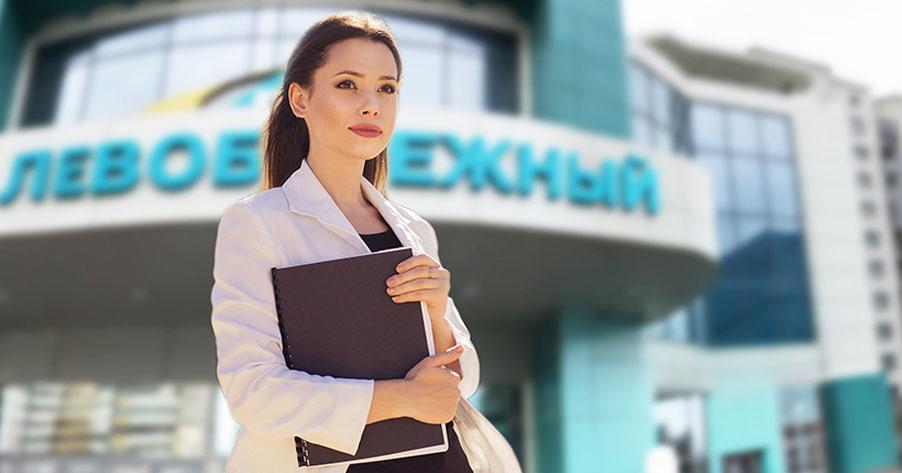 Новосибирский бизнес может получить кредиты на возобновление деятельности под 2% годовых и без залога