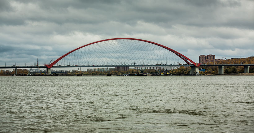 За два дня в Новосибирской области утонули двое детей