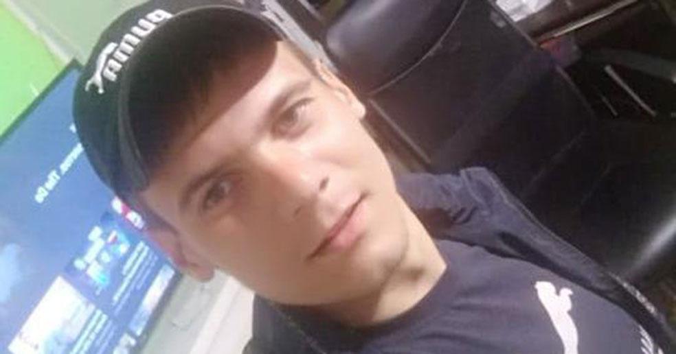 Новосибирского серийного грабителя с большими глазами задержали в Горном Алтае