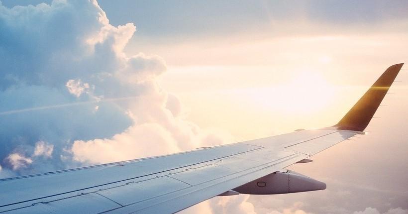 Сильно хотел курить: жителя Новосибирска накажут за нарушение на борту самолёта