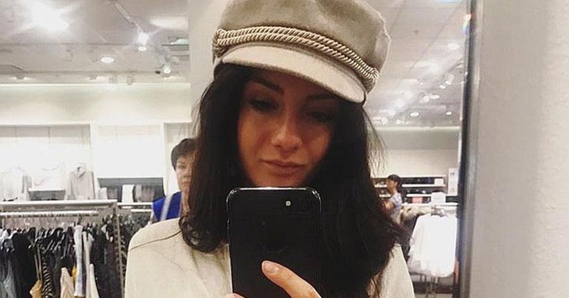 Девушка, ограбившая ювелирный магазин в Новосибирске, сама оказалась жертвой