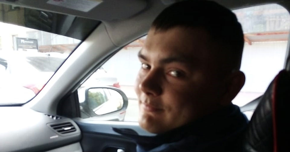 Музыканту из Новосибирской области срочно нужна наша помощь