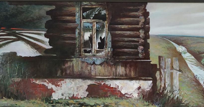 В Новосибирске открывается уникальная выставка «Память на ладони»