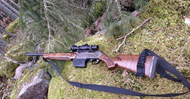 Вместе охотились: жителя Новосибирской области будут судить за убийство товарища