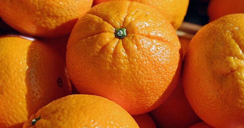 В Новосибирской области подорожали апельсины, шоколад и авиаперелёты