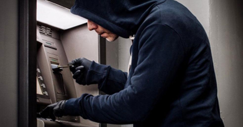 В Новосибирске похитили и пытали подростка ради 250 тысяч рублей
