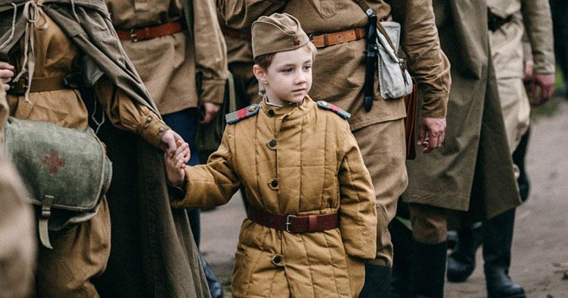 Стала известна дата проведения под Новосибирском военно-исторического фестиваля «Сибирский огонь-2020»