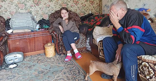 В Новосибирске опека проглядела проблемную ячейку общества, а теперь грозится разрушить её