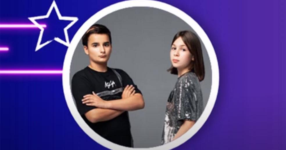 На «Детском Евровидении-2020» могут выступить исполнители из Новосибирска