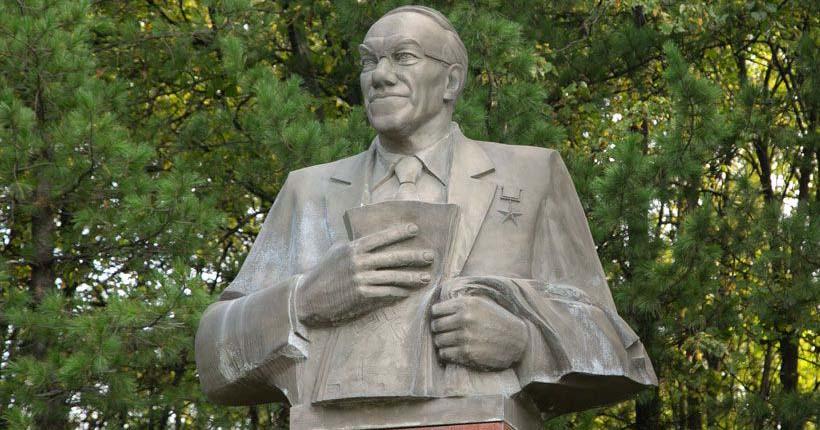 В Новосибирской области масштабно отпразднуют 120-летие со дня рождения академика Лаврентьева