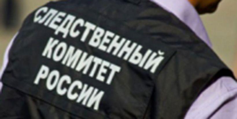 В Новосибирской области возбудили уголовное дело после сообщений о «полицейском беспределе»