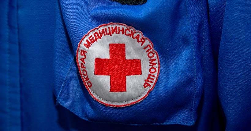 Пять пациентов с COVID-19 скончались за последние сутки в Новосибирской области