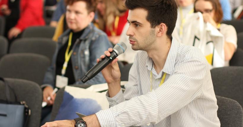 Гостеприимство как безопасность — в Новосибирске проходит крупнейший онлайн-фестиваль «Музей для людей»