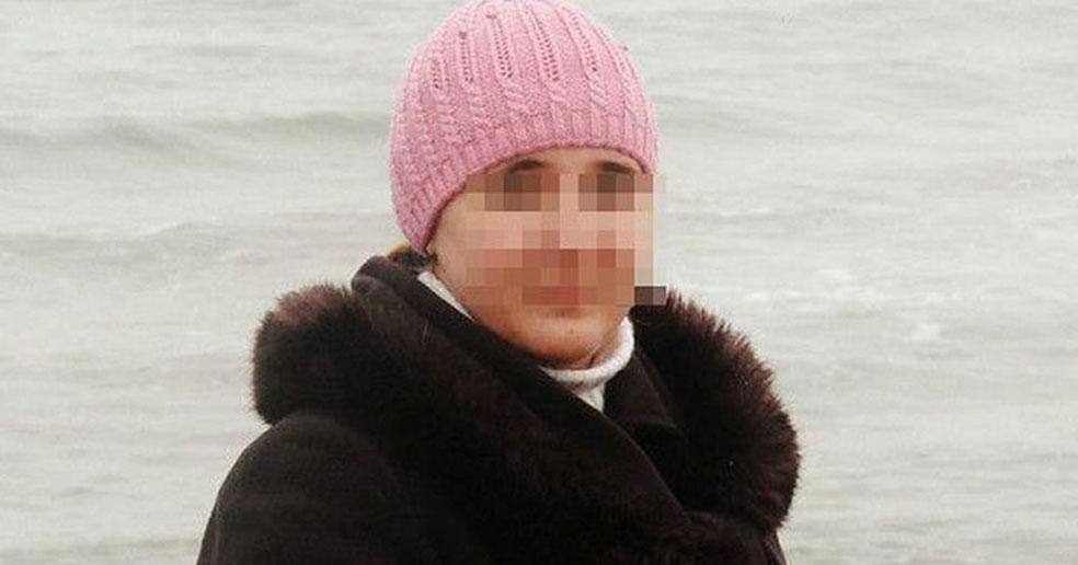 Житель Новосибирска спустя пять лет признался в убийстве жены