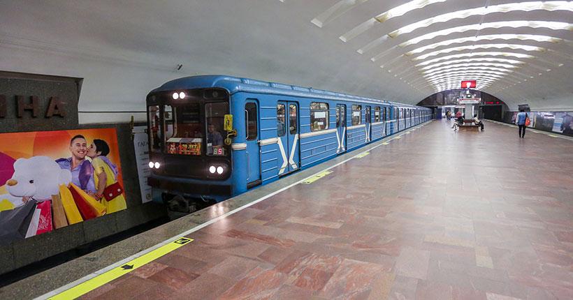 Новосибирцы и гости города смогут сэкономить на поездках в метро