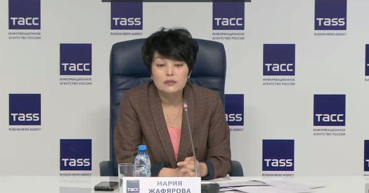 Средний возраст учителей в Новосибирской области составляет 46 лет