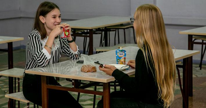 В Новосибирской области на карантин закрыты 119 классов