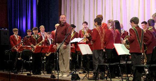 Новосибирские музыканты выступят на федеральном портале «Культура»