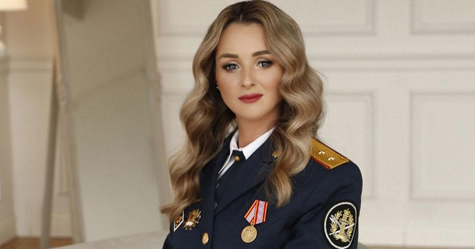 «Мисс уголовно-исполнительной системы» выберут в Новосибирской области