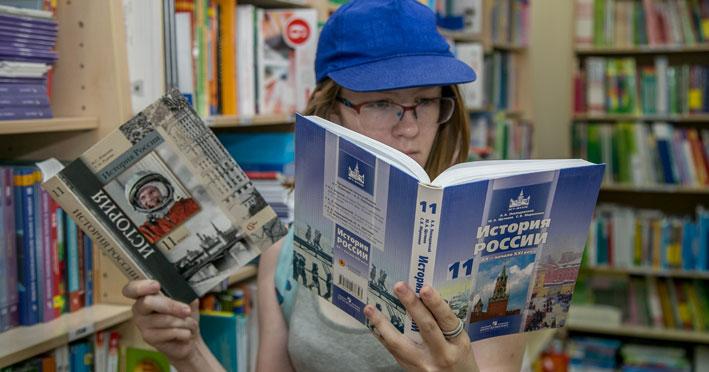 В Новосибирске на карантин закрыты 120 классов и 14 групп