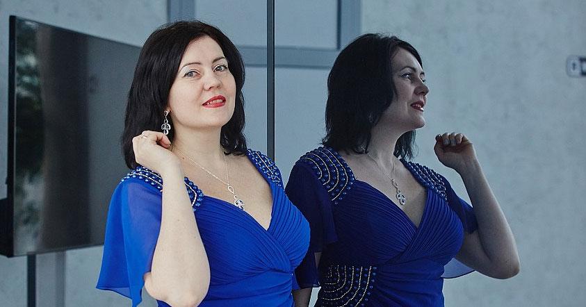 «Калину красную» покажут на сцене Камерного зала Новосибирской филармонии