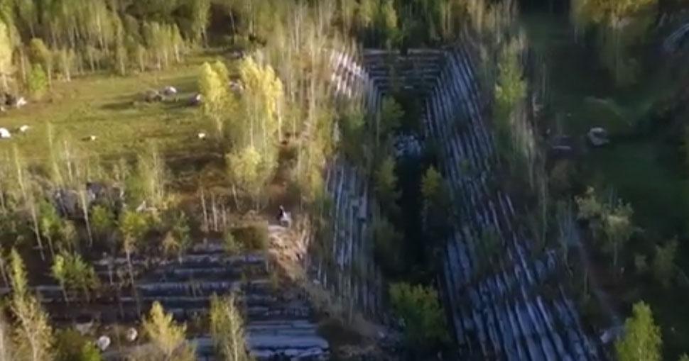 Два видеоролика о Новосибирской области стали лучшими на фестивале «Диво России»