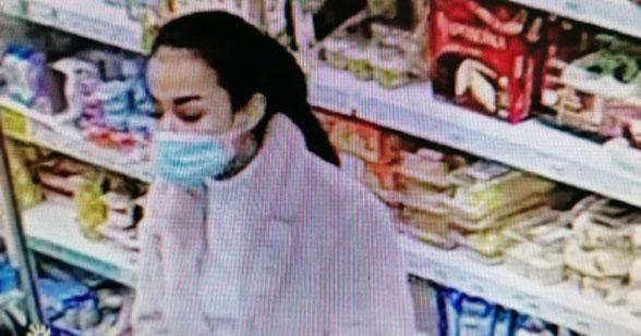 В Новосибирской области полиция разыскивает любителей бесплатного сыра